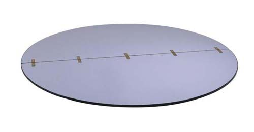 Folding Round Table Top.Folding Round Table Top Table Series Products Guangzhou